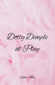 Picture of Dotty Dimple at Play