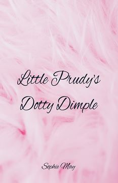 Picture of Little Prudy's Dotty Dimple