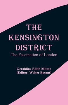 Picture of The Kensington District