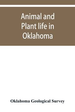 Picture of Animal and plant life in Oklahoma