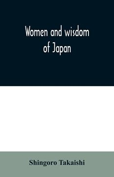 Picture of Women and wisdom of Japan