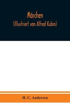 Picture of Märchen (Illustriert von Alfred Kubin)