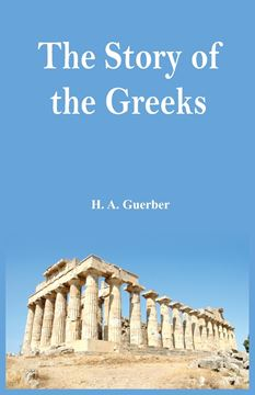 Picture of The Story of the Greeks