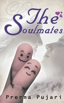 Picture of The Soulmates