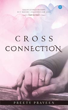 Picture of Cross Connection