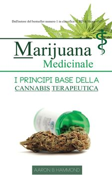 Picture of Marijuana Medicinale