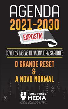 Picture of Agenda 2021-2030 Exposta!