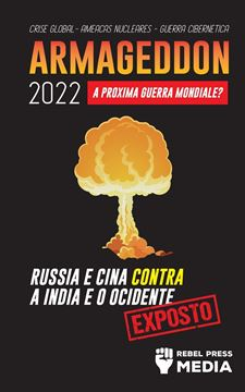 Picture of Armageddon 2022