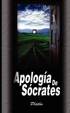 Picture of Apologia de Socrates