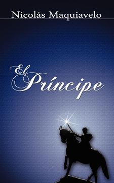 Picture of El Principe / The Prince
