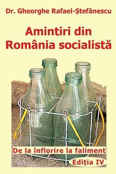 Picture of Amintiri din Romania socialista