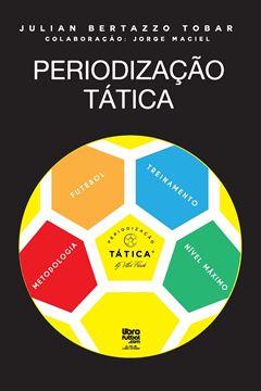 Picture of PERIODIZAÇÃO TÁTICA
