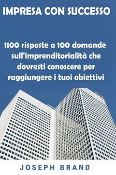 Picture of Impresa con Successo