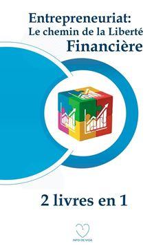 Picture of Entrepreneuriat