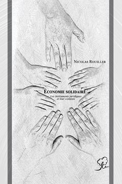 Picture of Economie solidaire