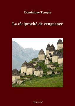 Picture of La réciprocité de vengeance